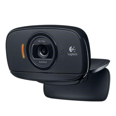 B525 Commercial HD Webcam - 960-000841