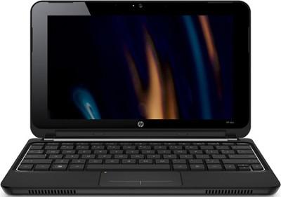 Mini 210-1030NR 10.1 inch  Netbook PC (Black)
