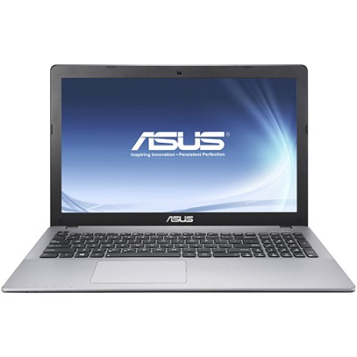 X550LN-DB71 15.6-Inch Core i7 4500U 1.8 GHz Laptop - OPEN BOX