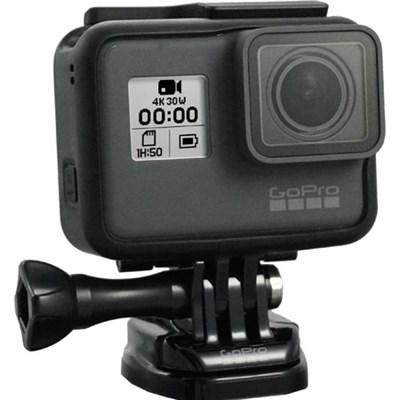 HERO5 Black Action Camera (Certified Refurbished)