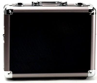 Pro Series DC-C83 Video Hard Case