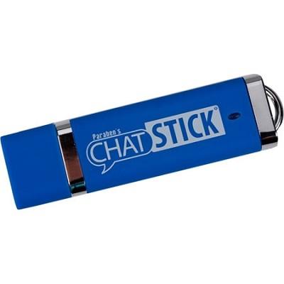 Chat Stick - OPEN BOX