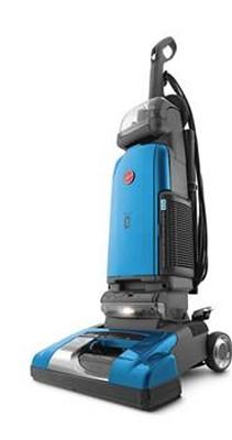 WindTunnel Bagged Upright Vacuum (U5491900)