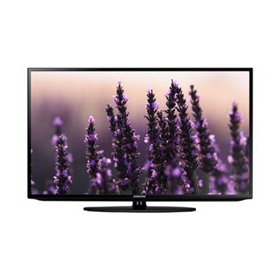 UN50H5203 - 50` Full HD 1080p 60Hz Smart LD TV