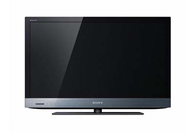 BRAVIA KDL32EX720 32-Inch 1080p 3D LED HDTV, Black