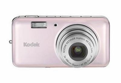 Easyshare V1003 Digital Camera (Pink)