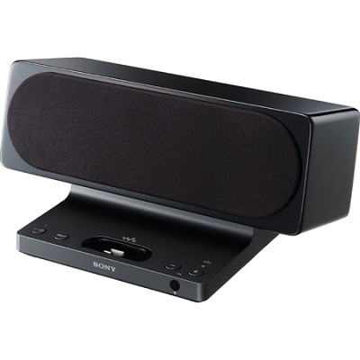 SRS-NWGU50 Speaker Dock for Walkman - OPEN BOX