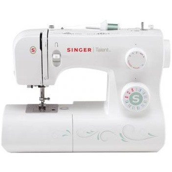 Talent 21-Stitch Sewing Machine - 3321