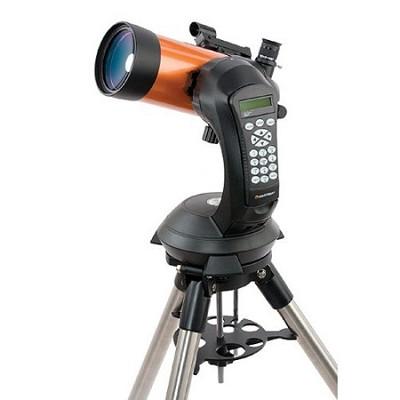 Nexstar 4 SE Telescope