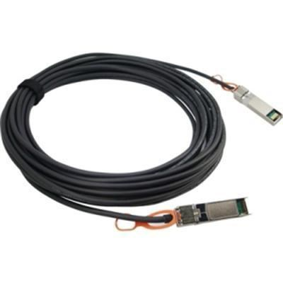 10GBASE CU SFP Cable 2 Meter