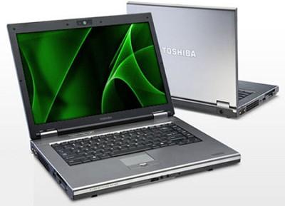 Satellite Pro S300-EZ2521 15.4` Notebook PC (PSSBAU-00X005)