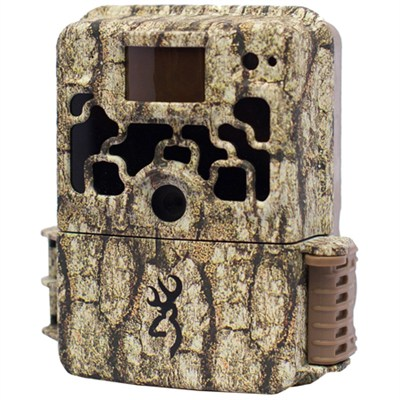 Dark Ops Night Vision Trail Camera - BTC6