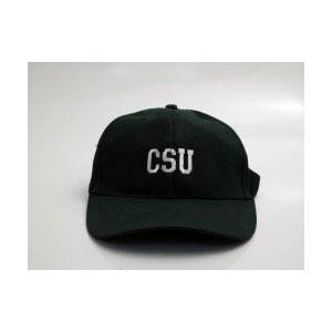 Hat Cam CSU 4GB DVR- Hidden Hat Camera