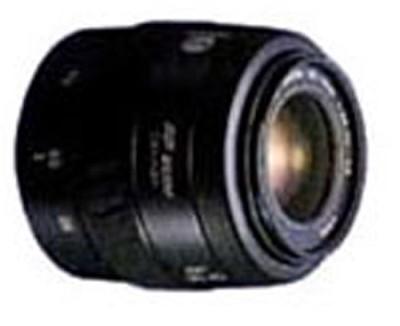 AF370 35-70mm f3.5-4.6 f/ Nikon AF macro ratio 1:5.4