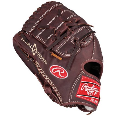 PRM1179RH Primo Series Pro Baseball Glove 11.75 Inch- Left Hand Throw