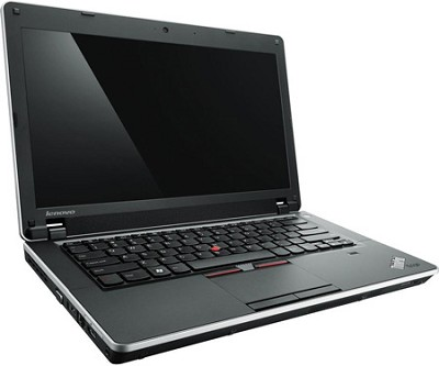 ThinkPad Edge 14 0578F5U 14` LED Notebook - Core i3 i3-370M 2.4GHz