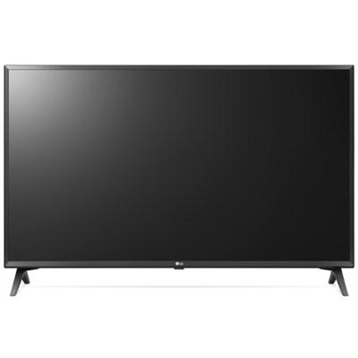 43LK5400PUA 43` Class HDR Smart LED Full HD 1080p TV (2018 Model)