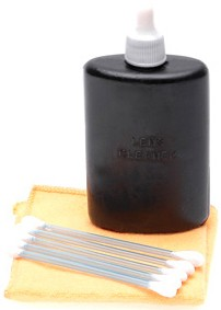 3pc. Lens Cleaning Kit