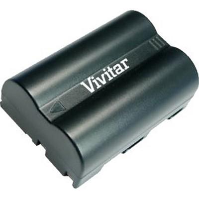 EN-EL3E 2300mAh Lithium Battery for Nikon D90 / D300 / D700/D300S