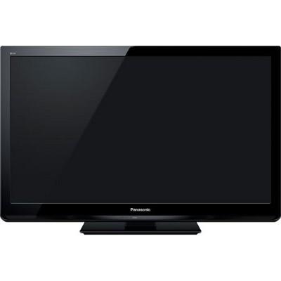 37` VIERA Full HD (1080p) LCD TV - TC-L37U3 - OPEN BOX