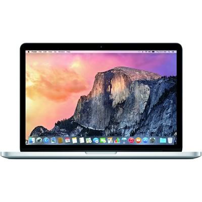 Macbook Pro 13.3` Retina Display i5 Laptop 8GB Ram 128GB (New 2015) MF839LL/A