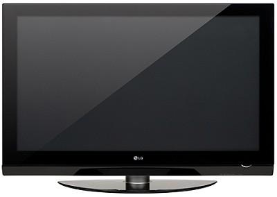 50PG25 - 50` High-definition Plasma TV