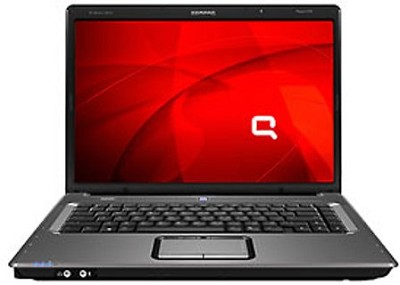 Compaq Presario F761US 15.4` Notebook PC