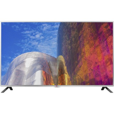 50LB5900 - 50-Inch Full HD 1080p 120hz LED HDTV - OPEN BOX