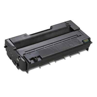 Print Cartridge SP3500XA High