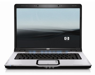 Pavilion DV6693US 15.4` Entertainment Notebook PC