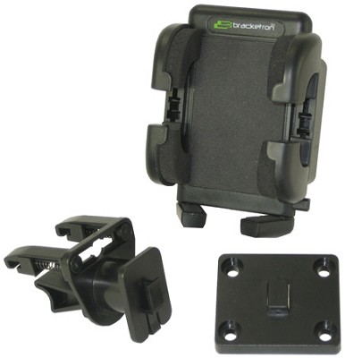 Grip-iT Mobile Device Holder, Pro-Series