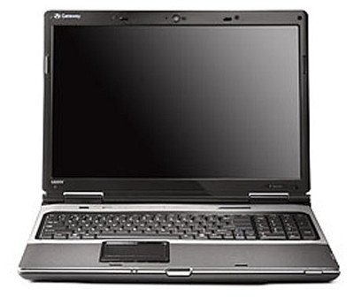 P-6313 17-inch Notebook PC