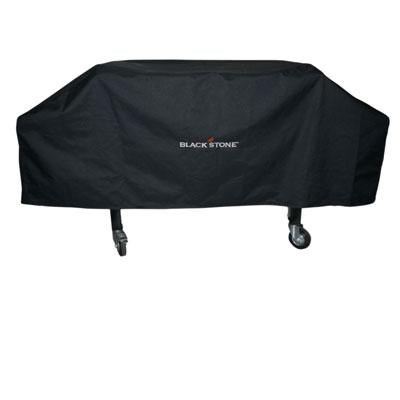 36` Griddle Grill Cover - 1528