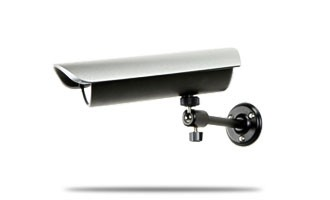 WiLife Outdoor Add-On Security Camera