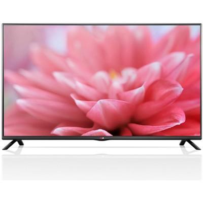 49LB5550 - 49-inch Full HD 1080p MCI 120 LED HDTV OPEN BOX