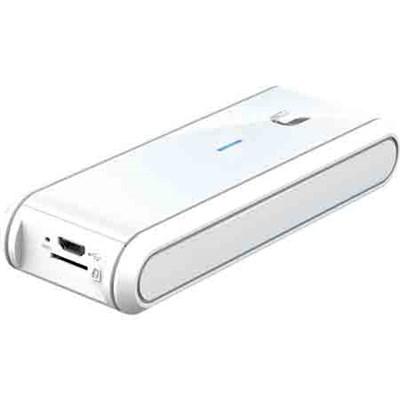 Unifi Cloud Key - Remote Control Device (UC-CK)