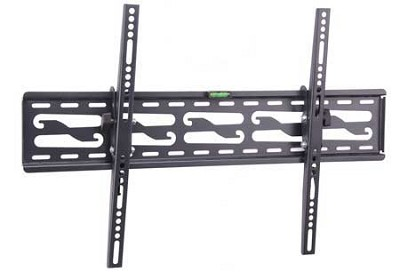 Ultra Slim Tilting TV Wall Mount for 20 - 47 inch HDTV's