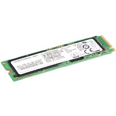 256GB 2280 M2 PCIe 3x4 NVME