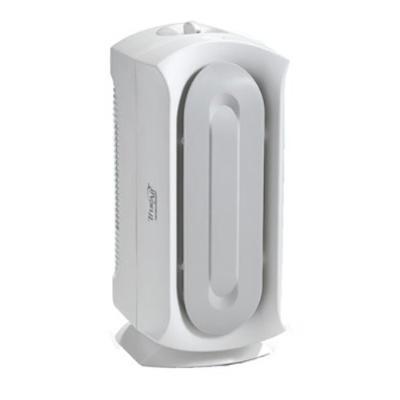 True Air Allergen-Reducing Air Cleaner