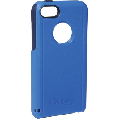 Commuter Series Case for iPhone 5C Surf (77-34578)
