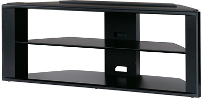 ST6587 - TV Stand for Toshiba 65HM167 65` DLP TV