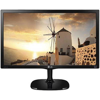 24mp57hq-p: 24` Class Full Hd IPS LED Monitor