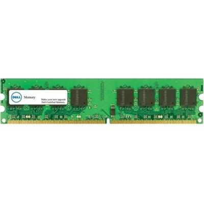 8Gb RAM Memory - A6994455