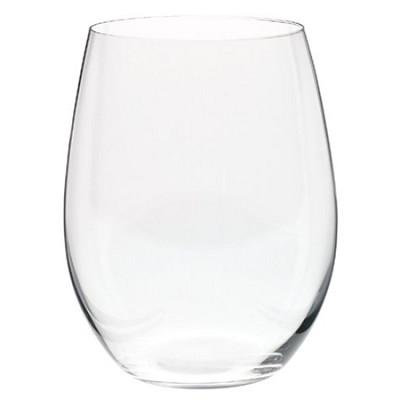 'O' Cabernet Glasses - Set of 6 with 2 Bonus Glasses