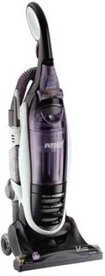 Pet Lover Deluxe Upright Vacuum 8811AVZ