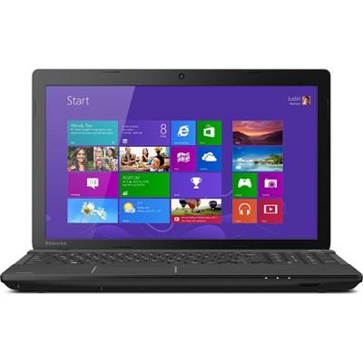 Satellite 15.6` C55D-A5146 Notebook PC - AMD A-Series Processor A4-5000