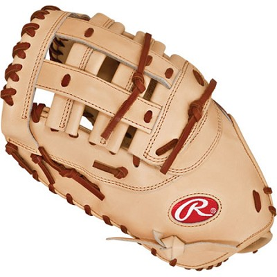 Pro Preferred Mark Teixeira Game Day 12 1/4` First Base Glove - Left Hand Throw