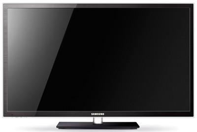 PN64D7000 64 inch 1080p 3D Slim Wifi Plasma HDTV