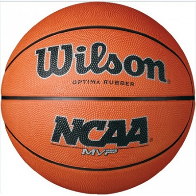 NCAA MVP Basketball
