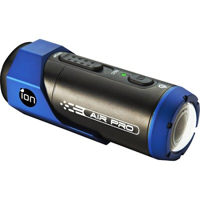 Air Pro HD Video Camera